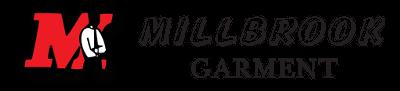 Millbrook Garment
