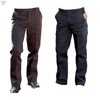 Security Guard Trousers