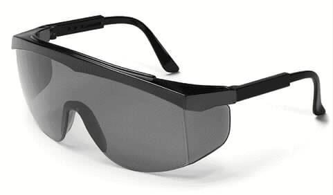 Spectacles Dark China