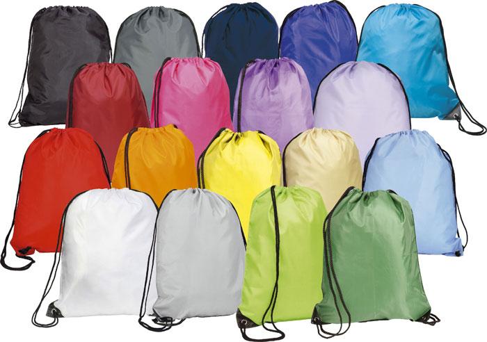 Waterproof String Bags