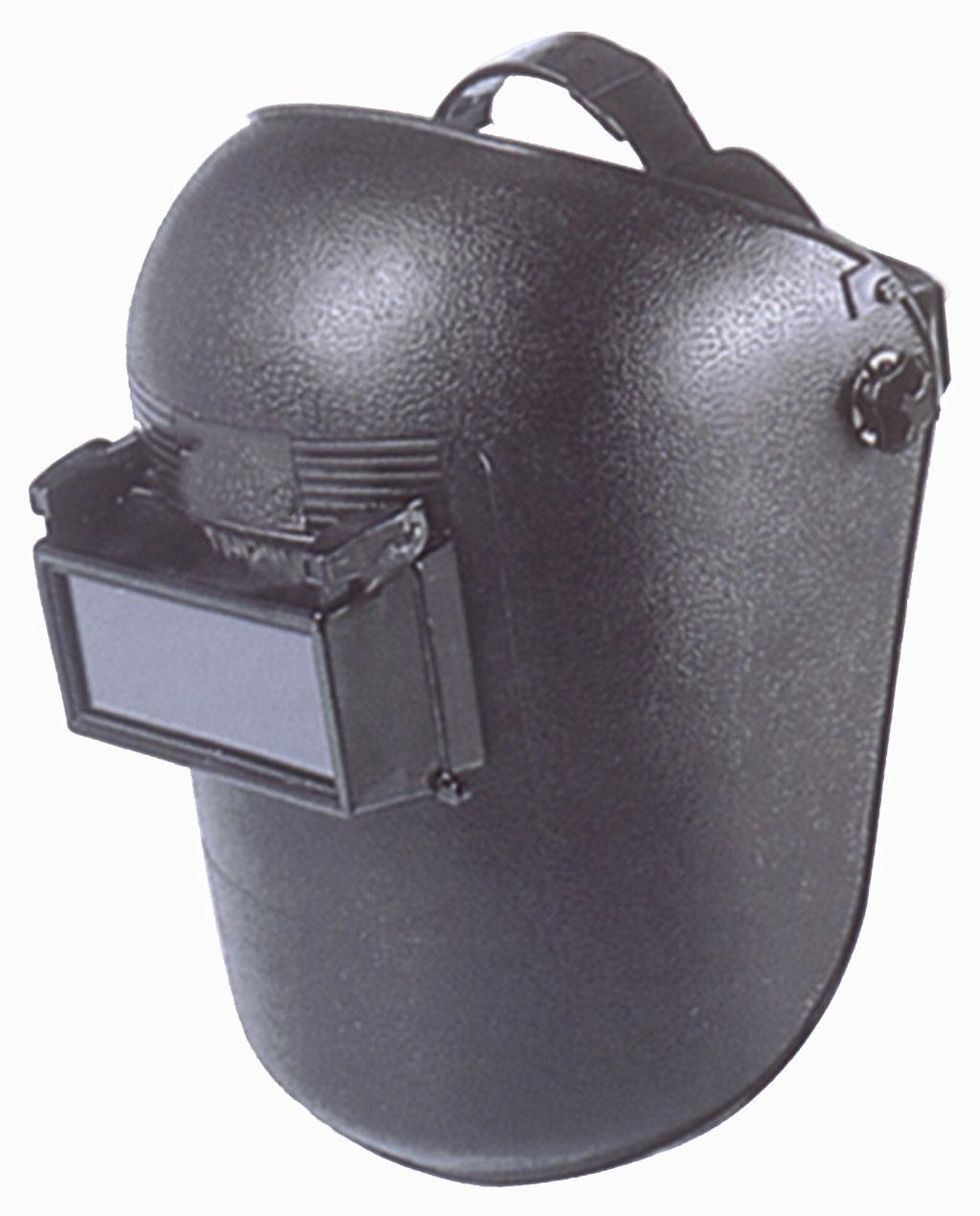 Welding Shield Helmet Type