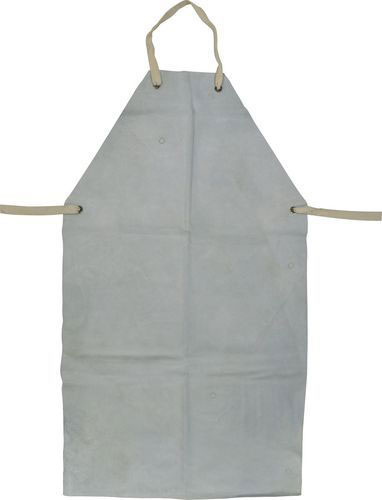 Welder Leather Aprons
